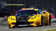 Podczas weekendy w zawodach międzynarodowych startować będą polscy kierowcy. Obok rajdowej pary […]