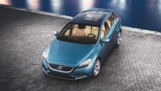 Zupełnie nowe Volvo V40 nie tylko zachęca atrakcyjną ceną – od 86 […]
