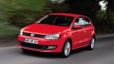 Oferta Volkswagena została wzbogacona o specjalną linię CityLine dla modeli Polo, Golf […]
