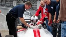 Historia sportu wyścigowego zatoczyła koło. Po wielu latach w Toruniu spotkali się […]