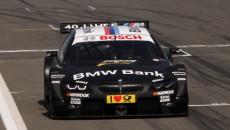 BMW odniosło drugie zwycięstwo w sezonie, w którym marka wróciła do wyścigów […]
