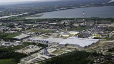 NSG Group, właściciel spółek Pilkington w Polsce, zapowiada otwarcie nowej fabryki szyb […]