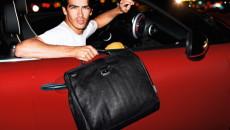 Producent samochodów, firma MINI, oraz lifestylowa marka odzieżowa PUMA podpisały umowę partnerską […]