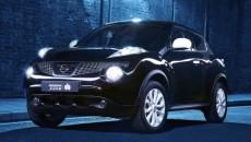 Dwie marki połączyły siły, aby stworzyć unikatową limitowaną edycję samochodu. Nissan rozszerza […]