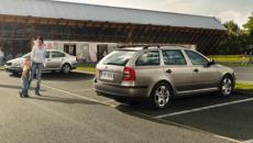 Škoda wraz z wydawnictwem Pascal przygotowała zestaw legend dla najmłodszych. To 37 […]