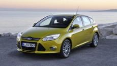 Nowy Ford Focus jest najchętniej kupowanym samochodem na świecie w 2012 roku. […]