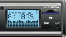 Firma 2N-Everpol wyłączny dystrybutor produktów Audiomedia w Polsce wprowadza do sprzedaży dwa […]
