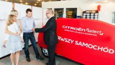 Citroën Select jest ogólnoeuropejskim programem odkupu i sprzedaży używanych samochodów różnych marek […]