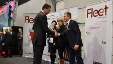 Firma Fleet Meetings, organizator targów Fleet Market i wydawca miesięcznika FLEET, organizuje […]
