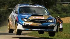Słowacki Rally Kosice, którego 38. edycja zostanie rozegrana w najbliższy weekend, już […]