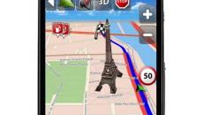 MapaMap Europa for Android – pod taką nazwą pojawił się system nawigacji […]