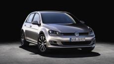 W centrum uwagi targowego stoiska Volkswagena na Paryskim Salonie Samochodowym będzie nowy […]