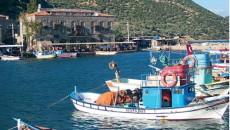 """Zielony Przewodnik Michelin """"Riwiera turecka"""" pomaga poznać region fascynującego orientu, gdzie Europa […]"""