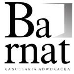 Adwokata Krzysztof Barnat