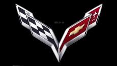 Chevrolet potwierdził, że w przeddzień rozpoczęcia salonu samochodowego w Detroit – 13 […]
