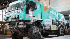 Samochody dostawcze, ciężkie samochody ciężarowe i autobusy – cały świat pojazdów użytkowych […]