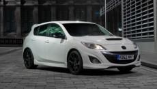 Mazda Motor Poland wprowadza specjalną wersję modelu Mazda3 MPS, która jest już […]