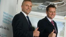 W salonach Renault w Polsce dostępne są już dwa pierwsze modele samochodów […]