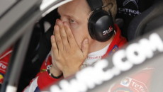 Mikko Hirvonen i Jarmo Lehtinen (Citroen DS3 WRC) wygrali Rajd Włoch na […]