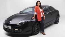 Katarzyna Glinka, ambasadorka marki Renault w Polsce, testuje kolejny model Renault – […]