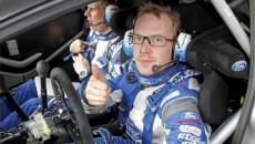 Do rajdowego zespołu Volkswagena dołączył kolejny kierowca – Jari-Matti Latvala. Razem z […]