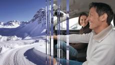 Przed nami okres jesienno-zimowy, szczególnie trudny z punktu widzenia kierowców. Warto się […]