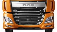 DAF Trucks Polska Sp. z o.o. otrzymała Certyfikat Dynamiczna Firma roku 2012. […]