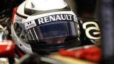 Kimi Raikkonen z zespołu Lotusa odniósł dość niespodziewane zwycięstwo w wyścigu Formuły […]