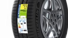 Opony odpowiadają za zużycie co piątego litra paliwa. Podczas jazdy pod ciężarem […]