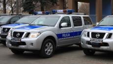 Nissan Sales Central & Eastern Europe sprzedał kolejne samochody dla polskiej Policji. […]