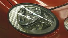 Firma 3M wprowadziła na rynek nowy, innowacyjny system do renowacji porysowanych lamp […]