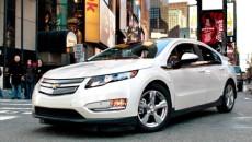 Od czasu debiutu rynkowego Chevroleta Volta dwa lata temu, właściciele tego modelu […]