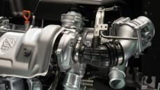 Nowy diesel 1,6 litra i-DTEC to pierwsza w Europie jednostka napędowa z […]