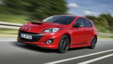 Mazda3 to najpopularniejszy model marki na świecie. W Polsce zdobył uznanie już […]
