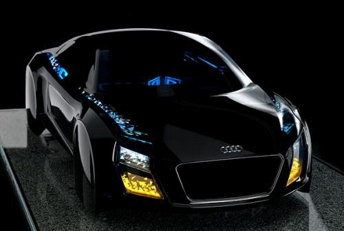 Audi 19_AT130001