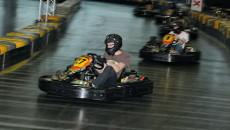 Na torze F1 Karting w Warszawie odbyło się pierwsze tegoroczne spotkanie klubu […]