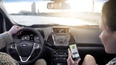 Podczas targów technologicznych Mobile World Congress 2013, firma Ford ogłosiła, że Ford […]