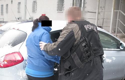 Policja_jhrt_dets