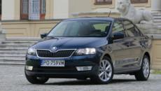 Škoda Rapid została Premierą motoryzacyjną roku w prestiżowym konkursie Auto Lider 2012. […]