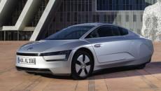 Volkswagen XL1 ze zużyciem paliwa 0,9 l/100 km jest prawdopodobnie najoszczędniejszym seryjnym […]