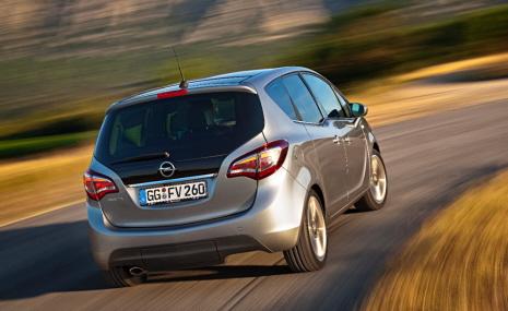 Opel 6_288481