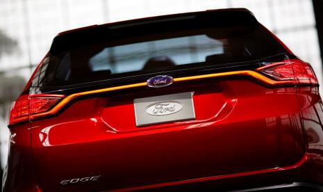 Ford 5_EdgeConc
