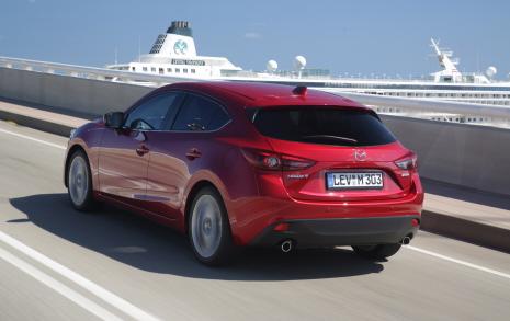 Mazda3_hatch 2