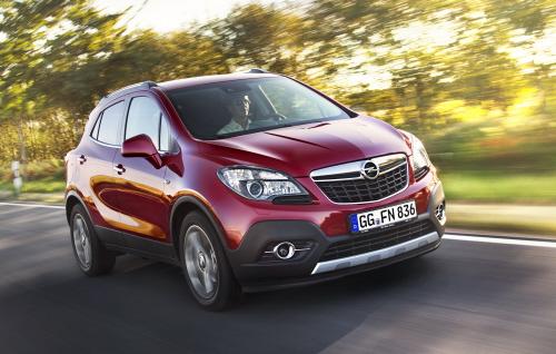 Opel 1_280355