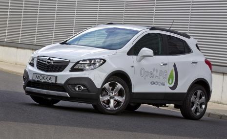 Opel 2_17330