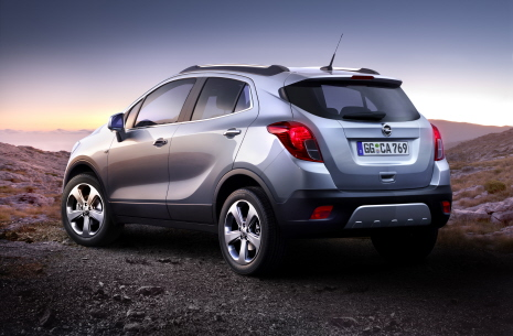 Opel 3_274019