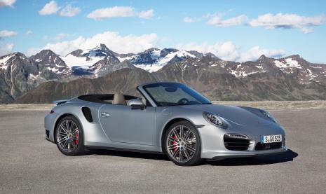 Porsche 2_1