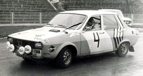 RB_1976