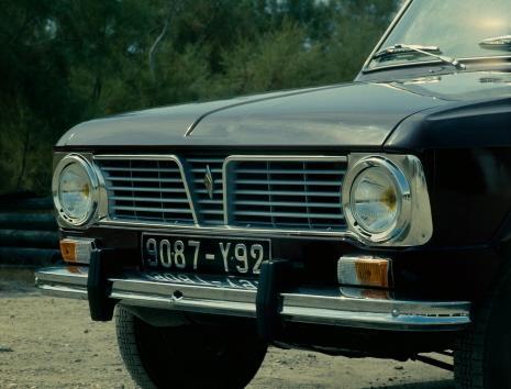 Renault 2_6 - 1968 r.