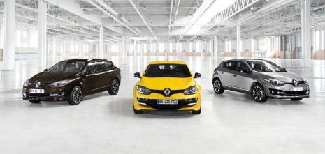 Renault 3_50524